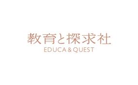 support_eduq