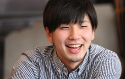 toru_omiya_2